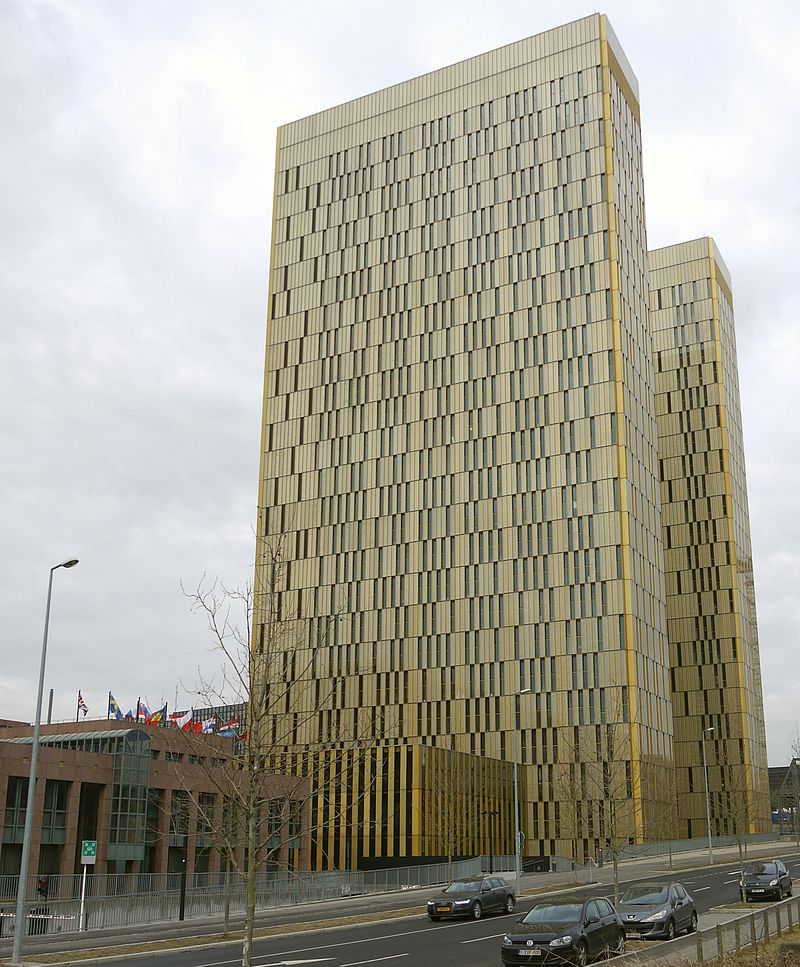European_Court_of_Justice